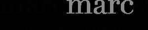 logo_marcmarcs_fc