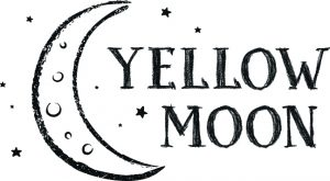 logo_yellowmoon
