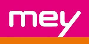 mey_logo_4c_vektor