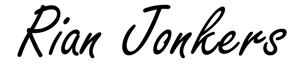 rianjonkers-handtekening
