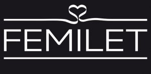 femilet_logo_hvid