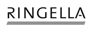 logo-ringella