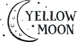 logo_yellowmoon