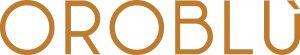 oroblu_logo_2015