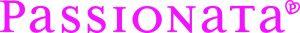 Passio logo