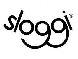 sloggi_logo