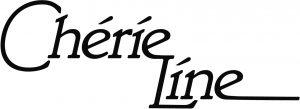 logo-cherieline